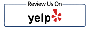 Yelp+Review